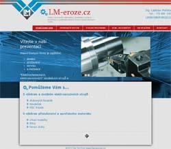 LM-eroze.cz