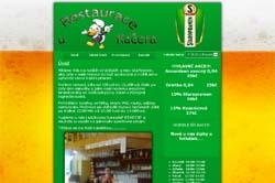 Restaurace u Kačera